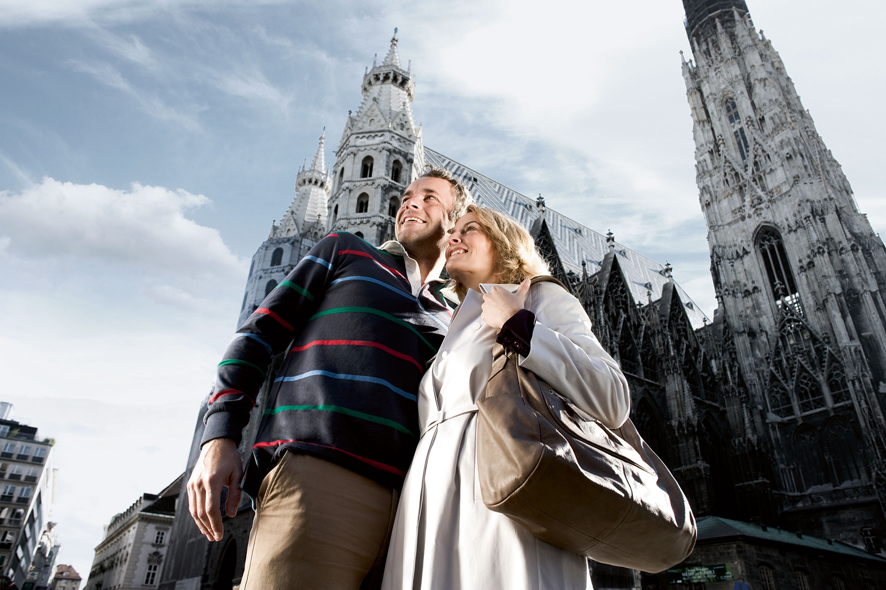 Donau Klassiker ab Wien 2022