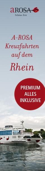 Kreuzfahrten Rhein